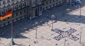 rathausmarkt_201205