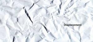 01_Displacement_Judith_Haman_20130905