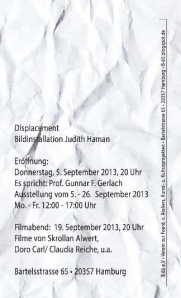 02_Displacement_Judith_Haman_20130905