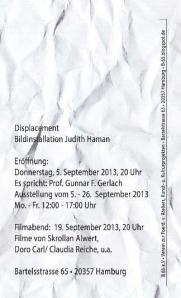 02_Displacement_Judith_Haman_20130905