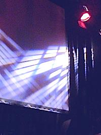 klingding radio • Performing Matters – die 47. int. Ferienkurse 2014 in Darmstadt – ein Feature