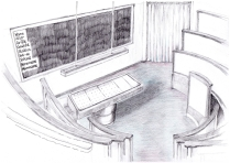 Einladung_Krankenzimmer Nr.8-3