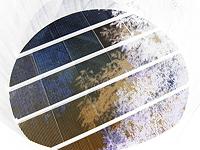 Frei. 12.6.15, 22.00 • h7 club@blurred edges 2015: die digitale Lücke •Westwerk