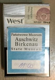 Auschwitz_Pictures_150722 - 1