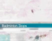 badminton_stops
