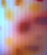 Frei. 18.11.16, 22:00 klingding radio • Studiogast Michael Muennich • FSK93,0